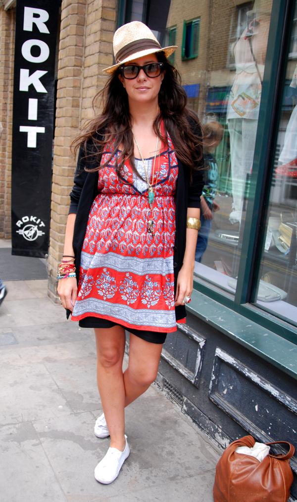 asos_dress