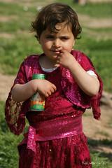 Miranda (kezwan) Tags: girl kurdistan kurd kezwan 1on1people memorycornerportraits