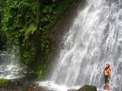 IMG_5877 (Carlos Andrés Restrepo) Tags: bali river indonesia carlos bridget charlie rafting biggs wilkins vergara restrepo charlyhood