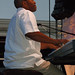 Guy Ramsey, MusiQology, Clifford Brown Jazz Festival