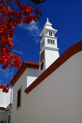Portugal typic Chimney (rolfspicture) Tags: chimney portugal algarve alte aplusphoto ilustrarportugal srieouro