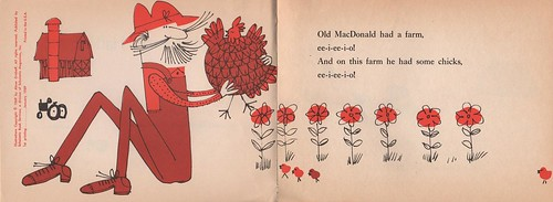 Old MacDonald Had a Farm 2