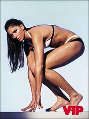Gabriela Sabatini (RoxyArg) Tags: fotos sexies tenistas femeninas