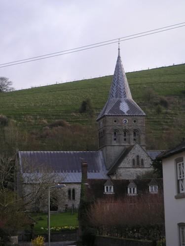 east-meon-church