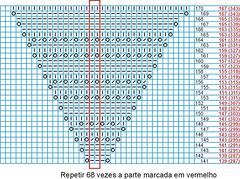 Xale_folhas-grafico7alt