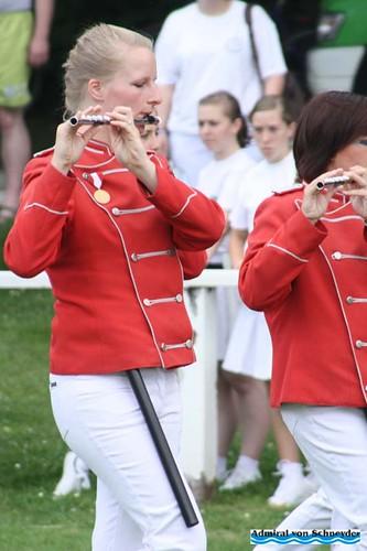 Rasteder Musiktage am Samstag 2009 034 von Admiral von Schneyder.