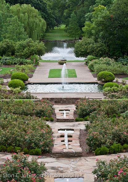 FW Botanic Garden-100