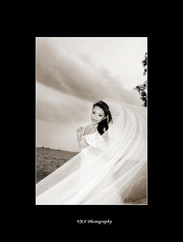 bridalsunset 02