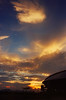 Twilight by the Stadium (36850017) (Fadzly @ Shutterhack) Tags: leica sunset film silhouette architecture analog skyscape landscape nikon malaysia analogue cloudscape terengganu sportscomplex kodak400 kualaterengganu my leicar6 fadzlymubin shutterhack negativefilmscan sultanmizanstadium summicronr3520