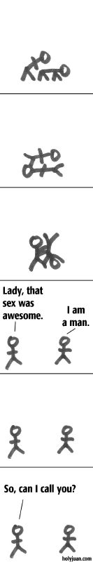 stickman-sex