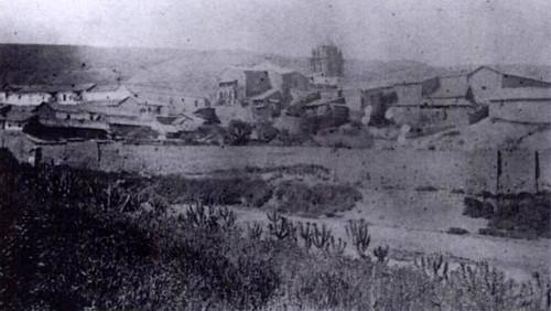cusco 1865 2