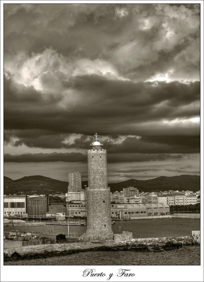 Livorno 15