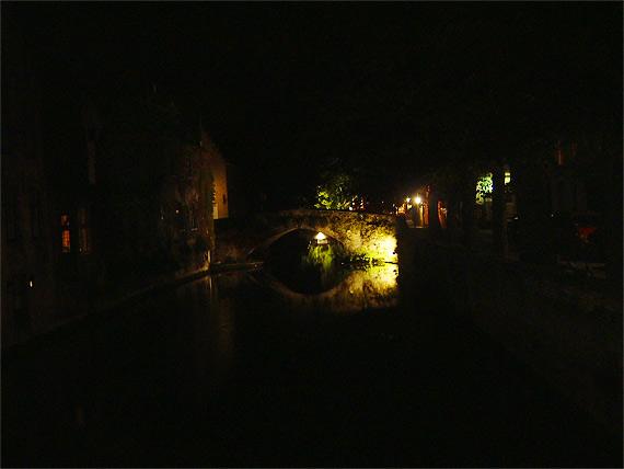 Bruges_2005