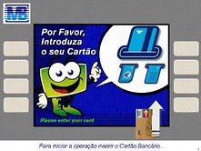 multibanco por romantica2008.