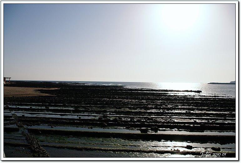 青島海岸 (2)