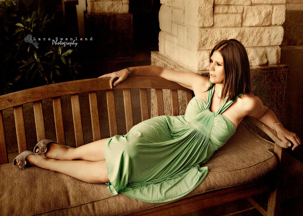 Lara-Swanland-AbbyC4