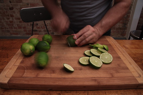 Dehydrating Limes Preserving Recipes Lime