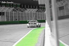 GT Endurance - Imola (FabioCasadei) Tags: dino ferrari e enzo bmw gt endurance motorsport autodromo imola