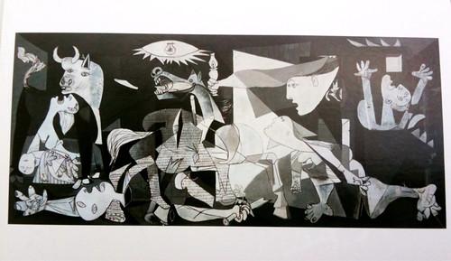 <span>madrid</span>Picasso<br><br>Guernica<p class='tag'>tag:<br/>viaggio | cultura | madrid | </p>