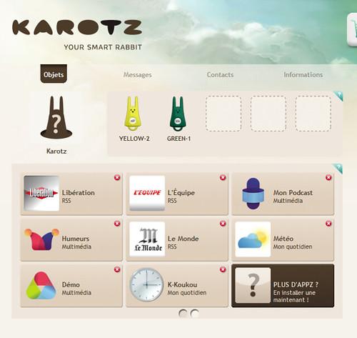 karotz1