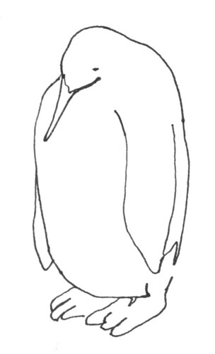 Penguin_0001