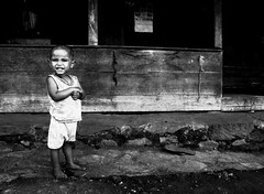 future (Giuseppe Suaria) Tags: flores bena children indonesia child crying east cry nusa tenngara