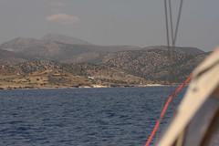 Greece 2011-6007-49