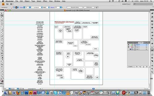 script/layout