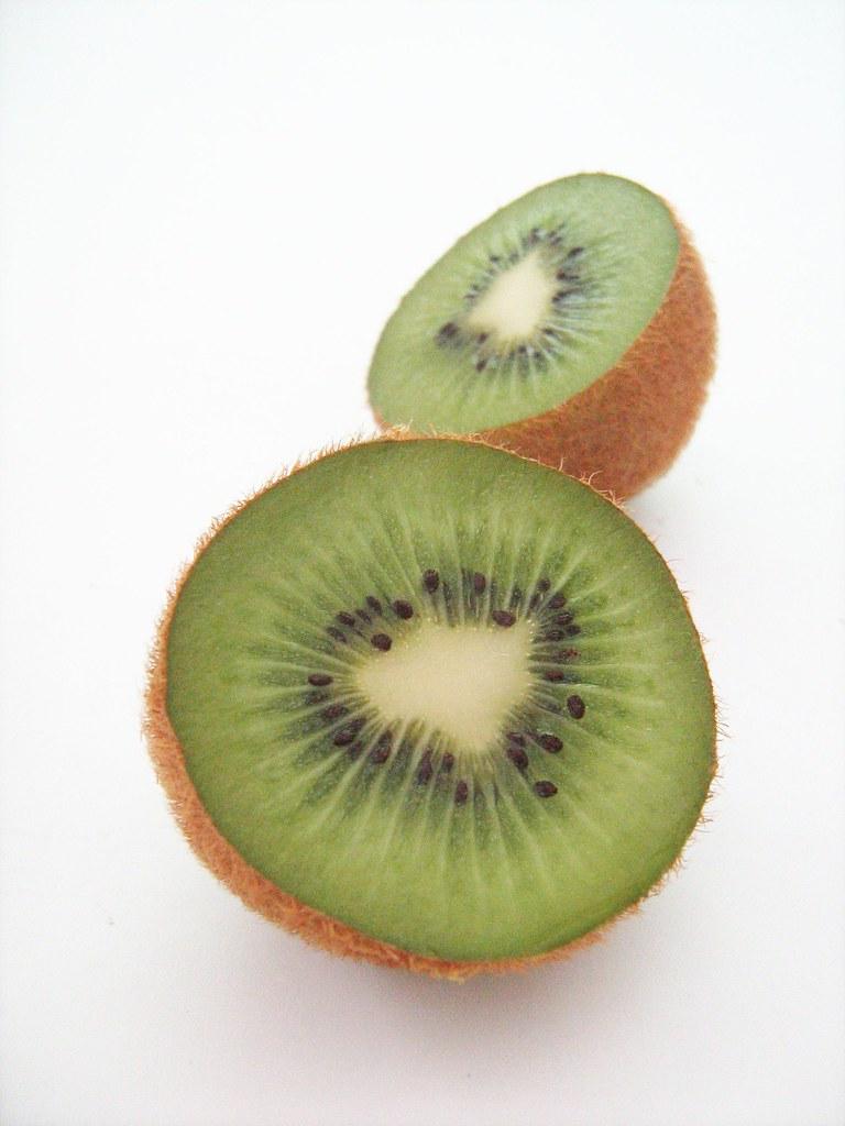 Kiwi (Photoshop) 2