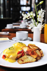 Smoked Alaskan Salmon Benedict (Rachel Valley) Tags: sanfrancisco california food newyork restaurant losangeles rachel photographer commercial valley editorial sacramento rv folio grange freelance nifty foodphotography freelancephotographer foodphotographer niftyimagescom rachelvalley sanfranciscophotographer citizenhotel sacramentophotographer sacramentomagazineshoot niftyrachelvalley sacramentofreelancephotographer commercialfoodphotographer