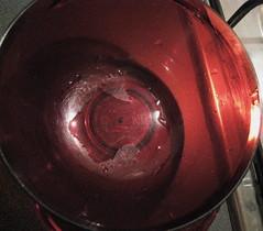 Australia under water (lu_lu) Tags: water australia bowl imnotcrazy