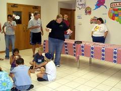 2005 MBC VBS Day 3-20 (Douglas Coulter) Tags: 2005 mbc vacationbibleschool mortonbiblechurch