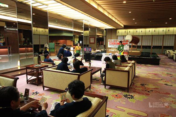 2009北海道-D4-8-層雲峽朝陽亭_05.jpg