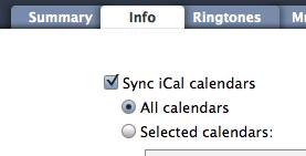 iTunes-Calendar.png