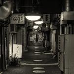 Tokyo 1403 thumbnail