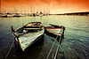 BARCAS EN EL MUELLE DE ROTA (PONCE 2007) Tags: canon boats puerto botes pier muelle boat sigma andalucia cadiz barcas 1020 ponce cokinfilter cokin sigma1020 the4elements aplusphoto canon40d colourartaward photoshopcreativo mwqio