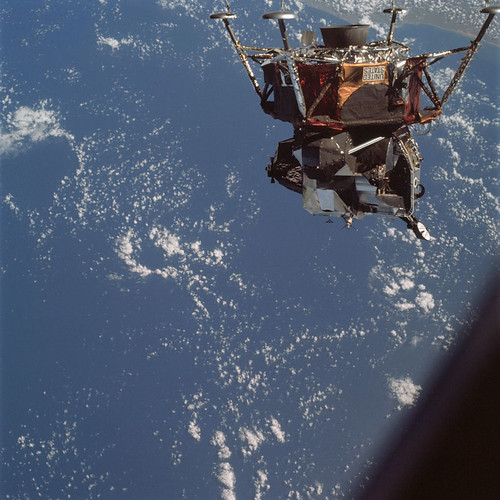 Apollo 9 (1969) 3324390022_272fefa1d1