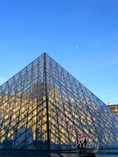 Musee du louvre_09