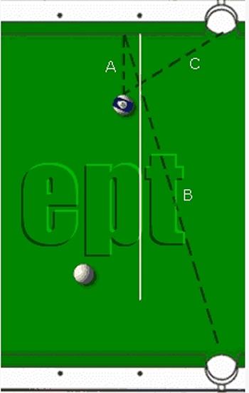 EPT Bank Shot cp lg