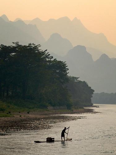 Li River 04