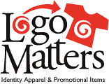 "Logo Matters • <a style=""font-size:0.8em;"" href=""http://www.flickr.com/photos/36221196@N08/3340003184/"" target=""_blank"">View on Flickr</a>"