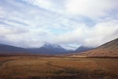 Ben Alder Scotland (stuart.lampard) Tags: mountains scotland ben alder bothy culra pfogold pfosilver