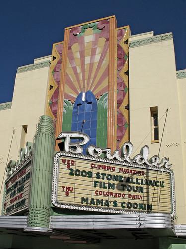Boulder_Theatre_IMG_2594z