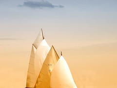 Vele [Sails]