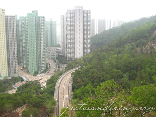 Hong Kong Day 2 37
