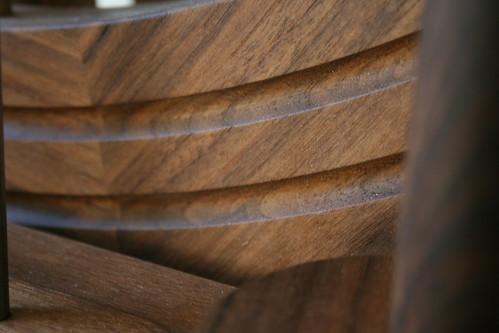 Watson wood