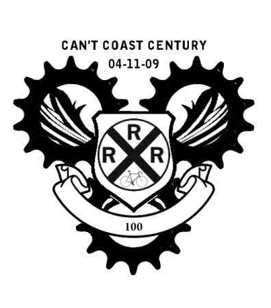 RRR + CCC = 100