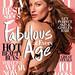 Bo Harper|Gisele Bundchen - nữ hoàng thời trang cá tính