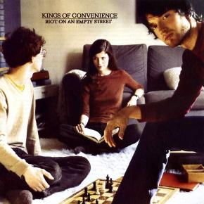 KingsOfConvenience-RiotOnAnEmpty