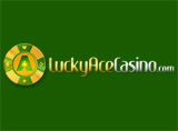 LuckyAce Casino Review